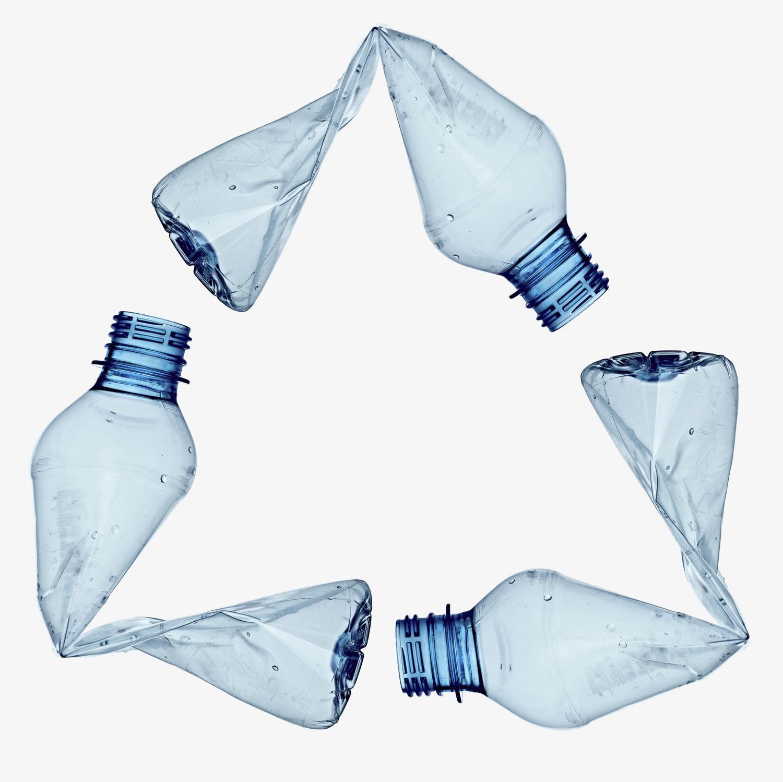 Industrial Plastic Recycling - IQ ECA Technologies (pty) ltd