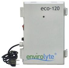 ec120